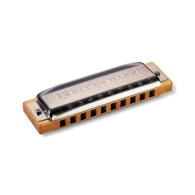 armonica