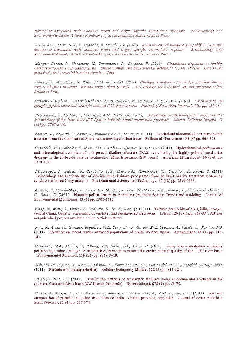 article l 311 3