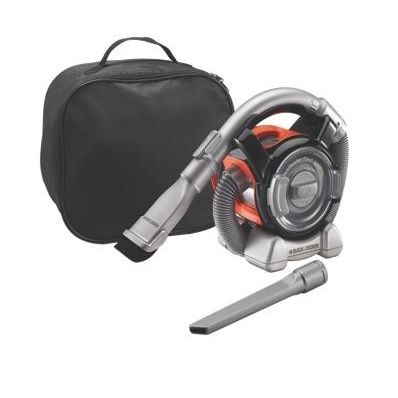 aspirateur 12 volts black et decker