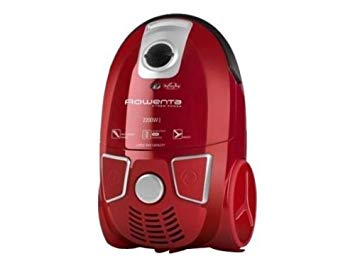 aspirateur 2200w