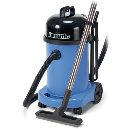 aspirateur d eau
