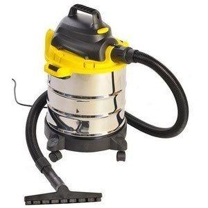 aspirateur eau poussiere sans sac