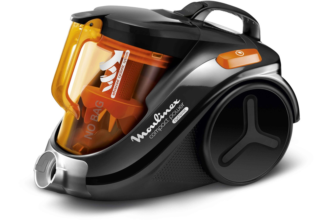 aspirateur moulinex mo3723pa
