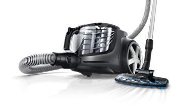 aspirateur philips power pro