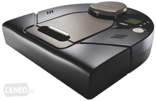 aspirateur robot neato xv signature pro