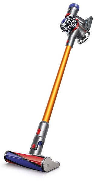 aspirateur v8 dyson