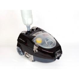 aspirateur vapeur electrolux