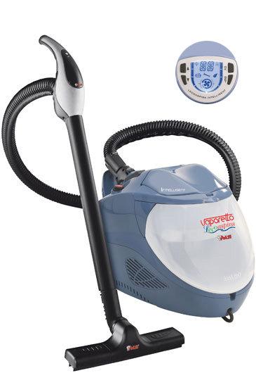 aspirateur vapeur nettoyeur