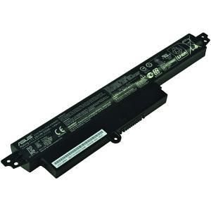 asus f200m batterie