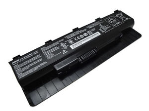 asus n56v batterie