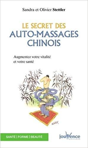 auto massages chinois