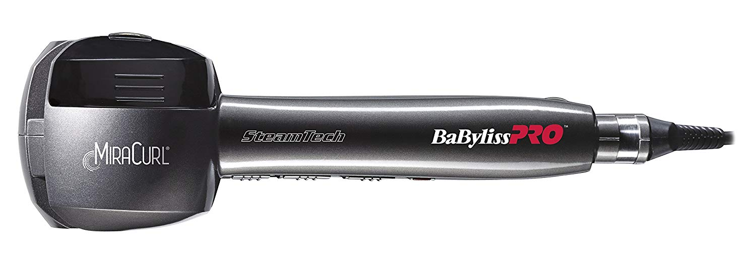 babyliss miracurl pro