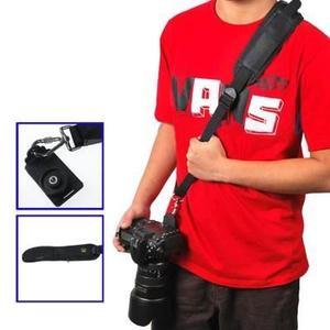 bandoulière pour appareil photo