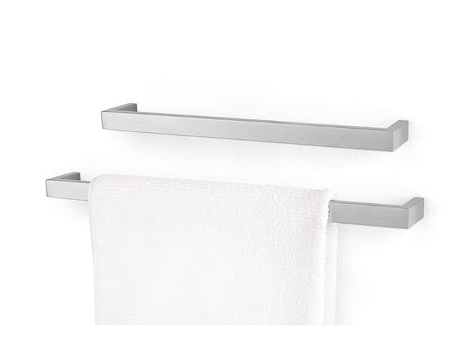 barre a serviette