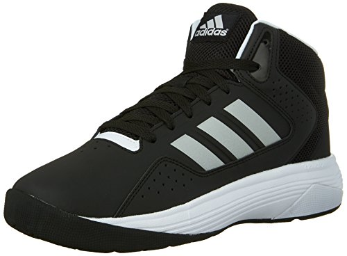 basket adidas cloudfoam