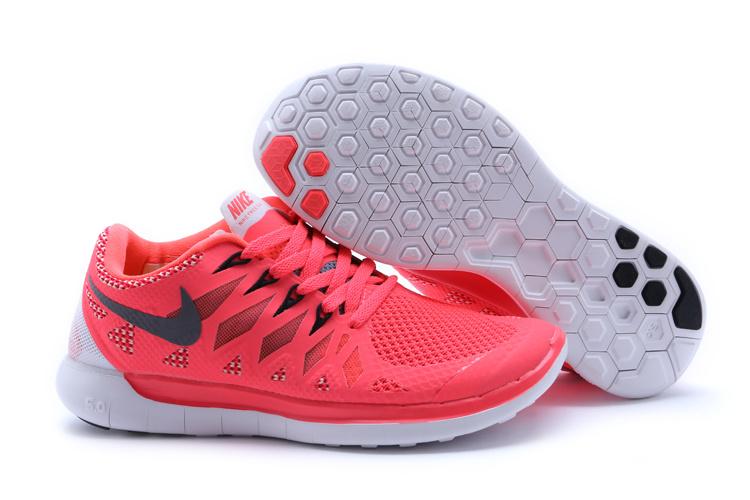 baskets running femme nike