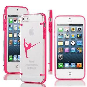 baton iphone 5s