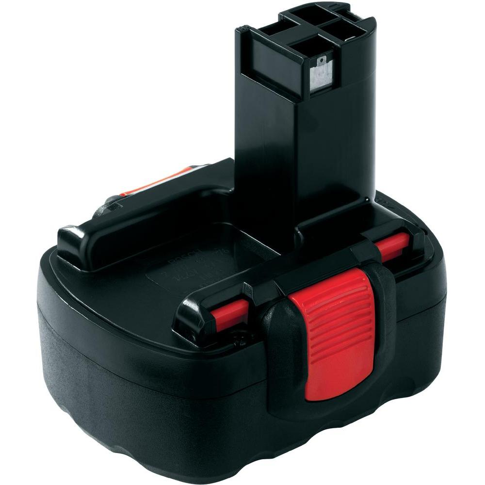 batterie 14.4v bosch