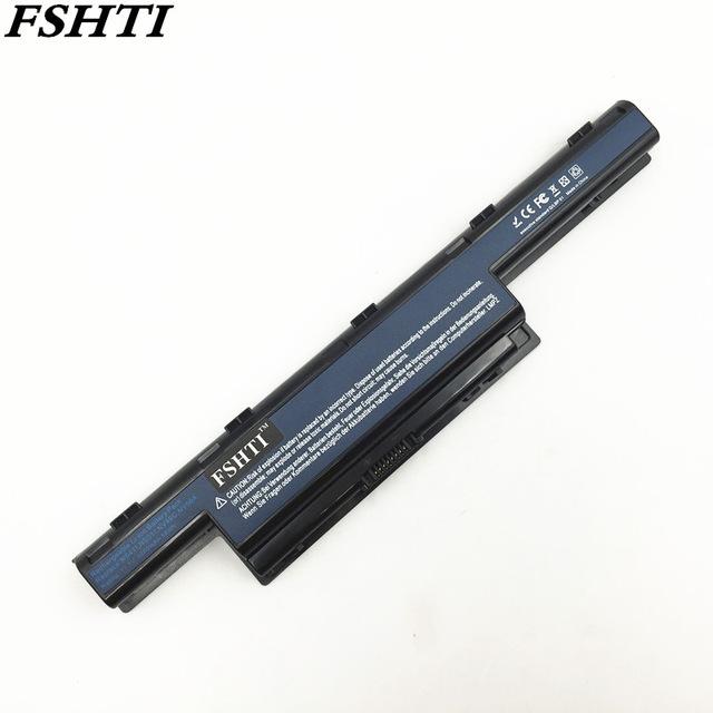 batterie acer aspire v3 731