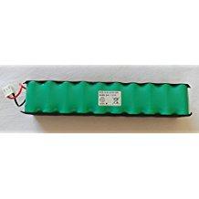 batterie aspirateur rowenta air force 24v