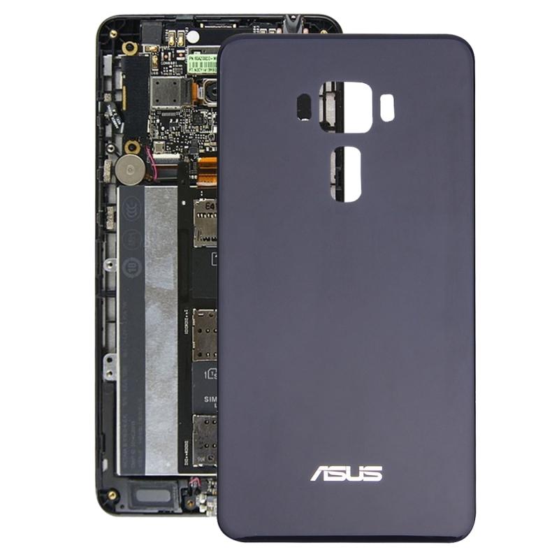 batterie asus zenfone 3