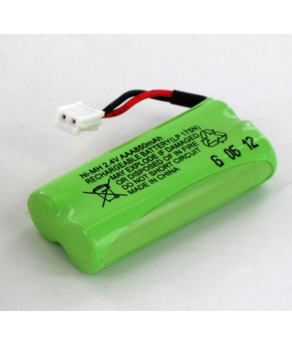 batterie babyphone