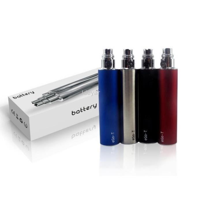batterie cigarette electronique 3200mah