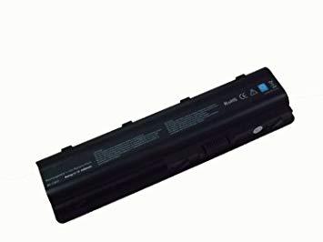 batterie compaq presario cq56
