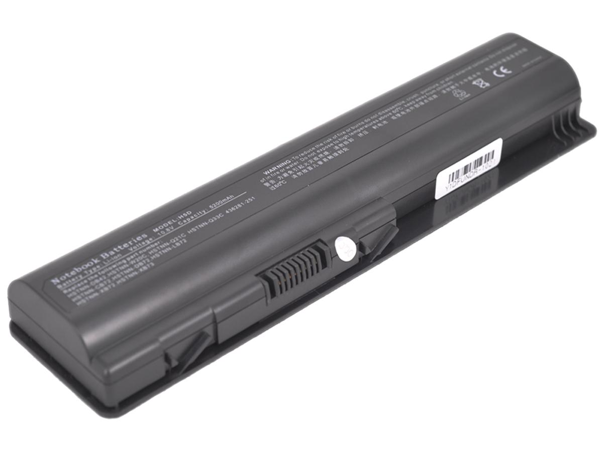 batterie cq60