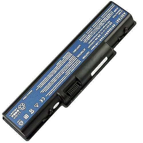 batterie d ordinateur portable acer