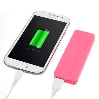 batterie externe iphone 6