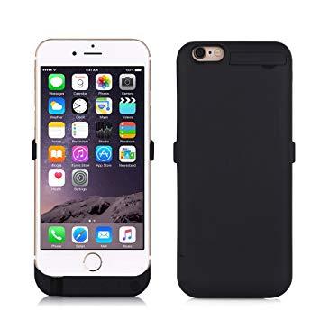 batterie externe iphone 6s