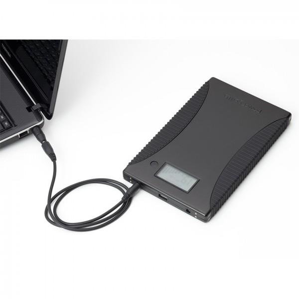 batterie externe pc portable acer