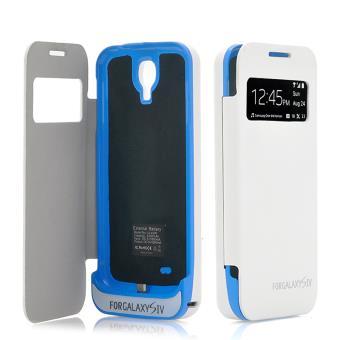 batterie externe samsung s4