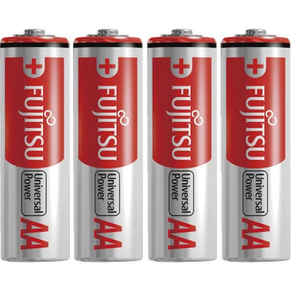 batterie fujitsu