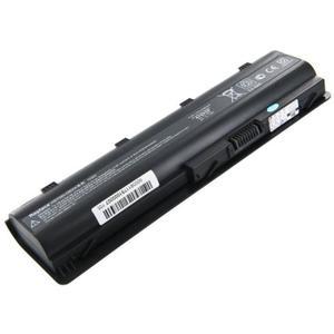 batterie hp pavilion dv7 notebook pc