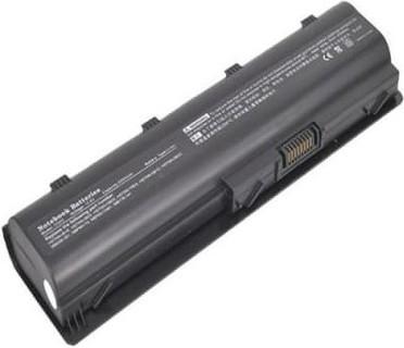 batterie hp pavilion g6