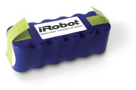 batterie irobot roomba 564 pet