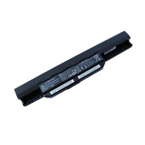 batterie pc portable asus x53s