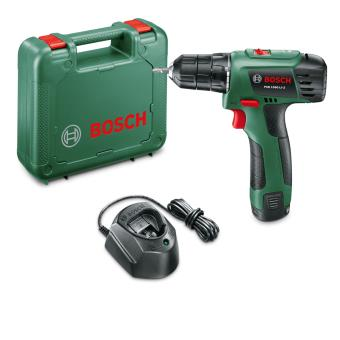 batterie perceuse bosch
