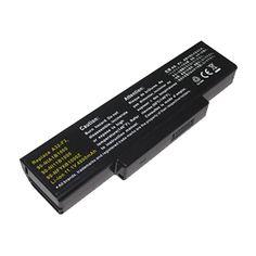 batterie portable asus