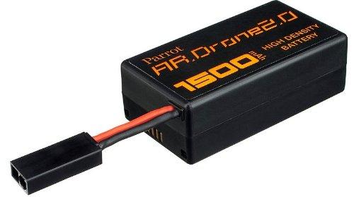 batterie pour drone parrot