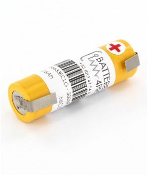 batterie pour oral b