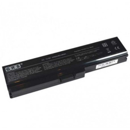 batterie pour pc portable toshiba satellite