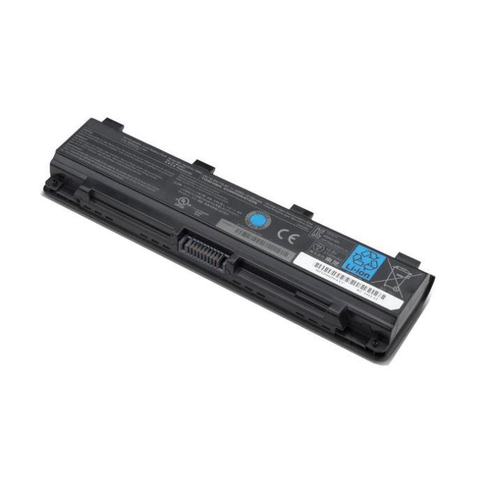 batterie pour pc portable toshiba