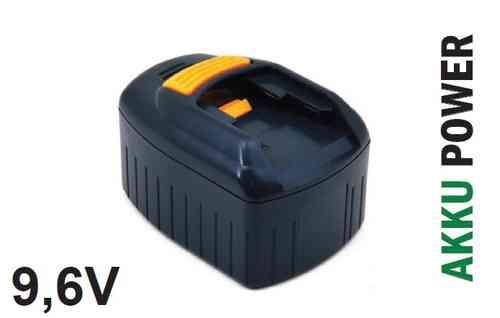 batterie pour ryobi