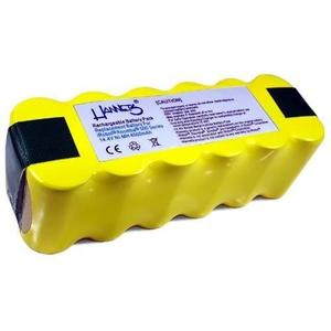 batterie roomba 531