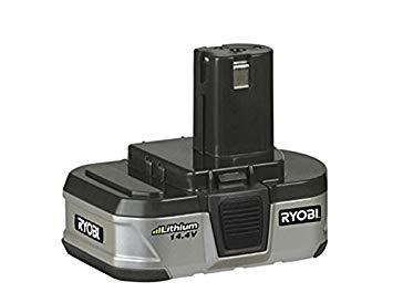 batterie ryobi 14 4v