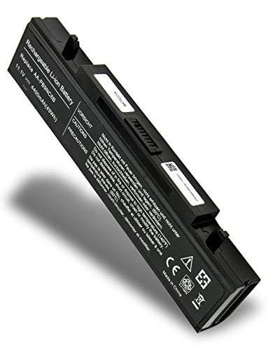 batterie samsung np300e5c