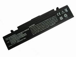 batterie samsung np300e7a